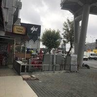 Photo taken at IGS by Hayati Ö. on 8/8/2017