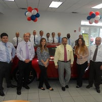 Nice ... Photo Taken At Kelly Nissan Of Lynnfield By Kelly Automotive Group On  8/1/ ...