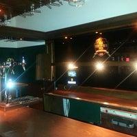 Photo taken at The United Pub by Kürşat B. on 9/7/2013