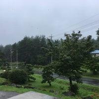 8/15/2017에 Asakura k.님이 八ヶ岳中央農業実践大学 八ヶ岳農場 直売所에서 찍은 사진