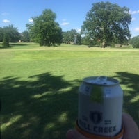 Photo taken at Brentwood Country Club by Jp C. on 6/19/2017