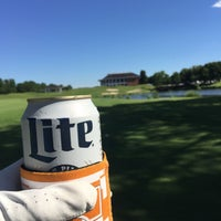Photo taken at Gaylord Springs Golf Links by Jp C. on 6/25/2017