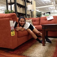 Photos At American Furniture Warehouse Furniture Home Store In Grand Junction