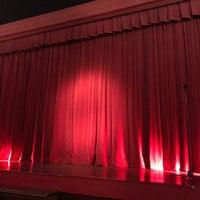 Foto tomada en Teatre El Rey de la Magia por Edurne U. el 3/18/2017
