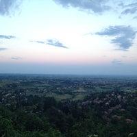 Foto scattata a Infini.to - Planetario di Torino da Sissa B. il 5/17/2014