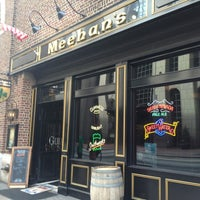 Photo taken at Meehan's Public House by Michelle on 3/10/2013