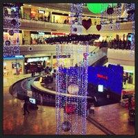 2/17/2013 tarihinde Müjde Ş.ziyaretçi tarafından Tekira'de çekilen fotoğraf