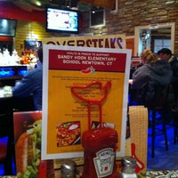 Photo taken at Chili's Grill & Bar by Laura F. on 1/3/2013