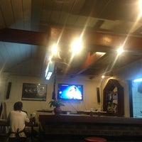 Photo taken at Orchid Residence Bar by Manuel S. on 8/1/2013
