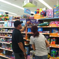 Photo taken at Walgreens by Rosemary M. on 4/20/2013