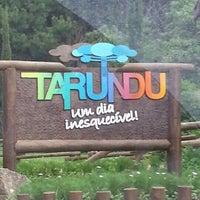 Photo taken at Tarundú by Gabi M. on 2/10/2013