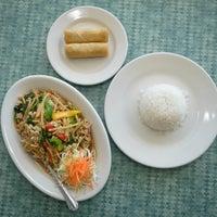 Photo taken at Thai Chili by Thai Chili on 7/7/2016