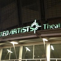 Photo taken at United Artists Colorado Center 9 & IMAX by Mohammed M. on 12/29/2012