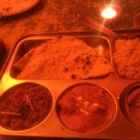 Foto scattata a India da Ely O. il 2/20/2015