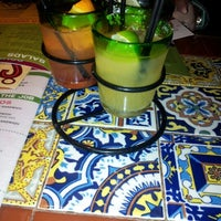 Photo taken at Chili's Grill & Bar by Jose B. on 12/27/2012