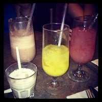 Photo taken at Infinity Diner by Krystle R. on 7/14/2013