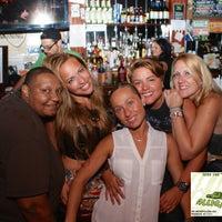 Photo taken at Alligator Lounge by Alligator Lounge on 9/25/2014