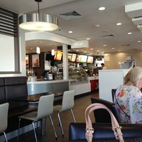 Photo taken at McDonald's by Shayne T. on 2/20/2013