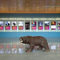Photo taken at The California Museum by Matt O. on 3/31/2013