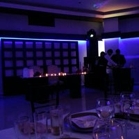 Photo taken at Fiore Eventos by Fatima M. on 2/3/2013