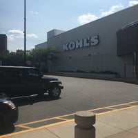 Photo taken at Kohl's by Nicole Benche T. on 8/20/2017