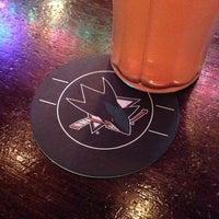Photo taken at Flanagan's Pub by Scott M. on 11/1/2013