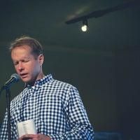 Photo taken at Rockwall Presbyterian Church by Rockwall Presbyterian Church on 8/22/2017