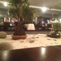 Снимок сделан в Нагасаки пользователем Danila C. 12/28/2012