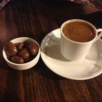 7/21/2013 tarihinde Semra S.ziyaretçi tarafından Kahve Dünyası'de çekilen fotoğraf