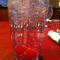 Photo taken at Café Sierra by ::Kaede:: M. on 2/18/2013