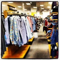 Photo taken at Kohl's by Stephen C. on 4/14/2013