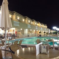 Foto tomada en Hotel RH Casablanca Suites Peñíscola por Ana N. el 10/11/2014