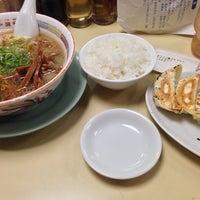 Photo taken at カナキン亭本舗  八楠店 by Kohshi N. on 8/7/2014
