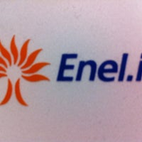 Photo taken at Enel Servizi S.r.l. by Andrea S. on 1/18/2013