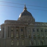 Photo taken at Superior Court of California by Anderson A. on 2/9/2013