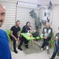 Photo taken at herbalife by Selim G. on 5/16/2018