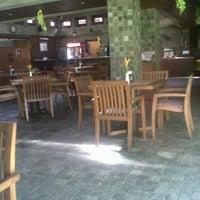 Photo taken at Restaurant Ketapang Indah by Kasno A. on 7/28/2013