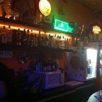 Foto tirada no(a) Phd Pub Bar por Filipe E. em 2/2/2013