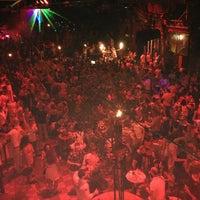 7/20/2013 tarihinde Bahattin D.ziyaretçi tarafından Club Areena'de çekilen fotoğraf