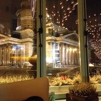 Das Foto wurde bei Счастье von Nadya K. am 11/7/2013 aufgenommen
