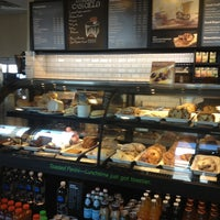 Photo taken at Starbucks by Patrick E. on 2/5/2013
