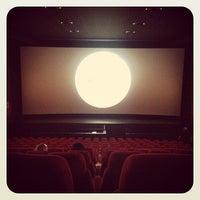 Foto tomada en Cinema City por Dafydd D. el 4/27/2013