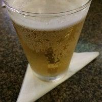 Foto tirada no(a) Bar e Restaurante Xexeu por Cosme A. em 10/1/2016