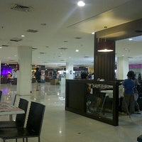 Photo taken at Central 21 by ★Anggapung™ on 4/7/2013