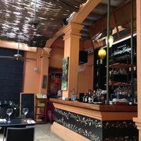 Foto tomada en Restaurante Oh! La La por Andrius A. el 5/7/2013