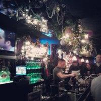 Gay bars wilmington delaware