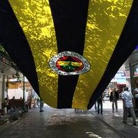 Photo taken at ELİT İLETİŞİM by Muzaffer on 5/21/2014