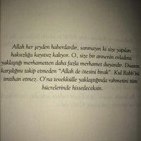 Photo taken at ELİT İLETİŞİM by Muzaffer on 3/18/2014