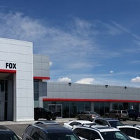 ... Photo Taken At FOX Toyota Of El Paso By FOX Toyota Of El Paso On 11 ...
