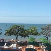 Foto tirada no(a) Hotel Da Lea por Mário M. em 12/30/2013